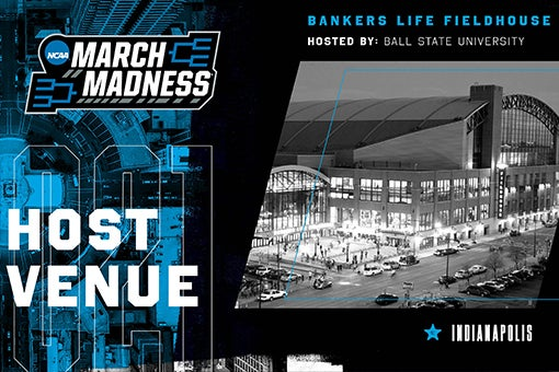 More Info for March Madness will be Carbon Neutral Event
