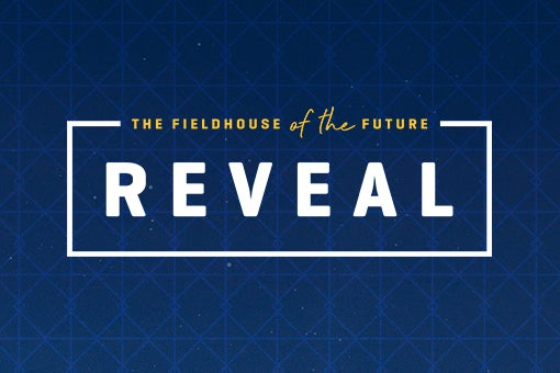 More Info for Pacers Sports & Entertainment Unveil Fieldhouse of the Future Phase 1 Renovations