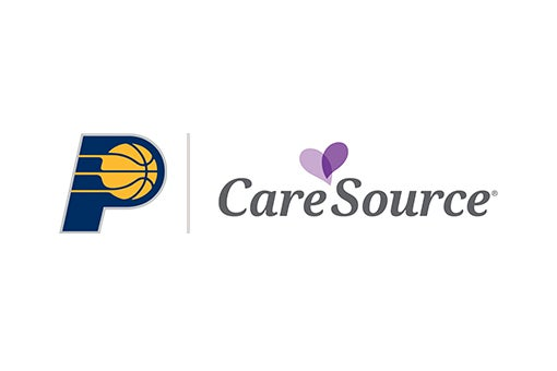 More Info for Pacers and CareSource Ink Multi-Year Partnership