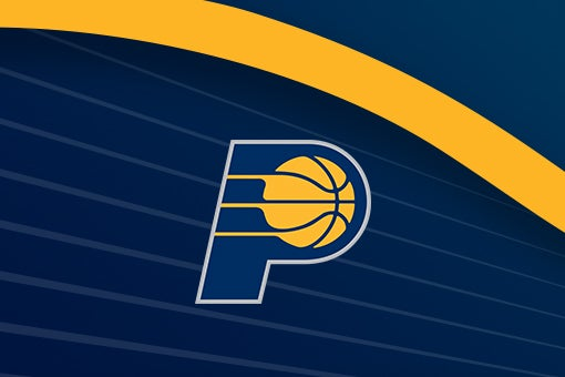 More Info for Pacers Announce Public Ticket Sales for Upcoming Home Games