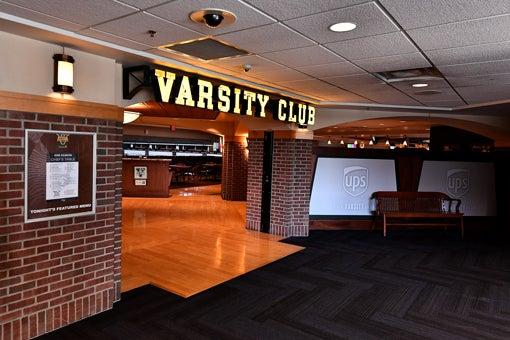 Varsity-Club-Entrance-spot