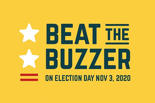 More Info for Beat the Buzzer