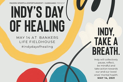 More Info for Day of Mental Health and Healing