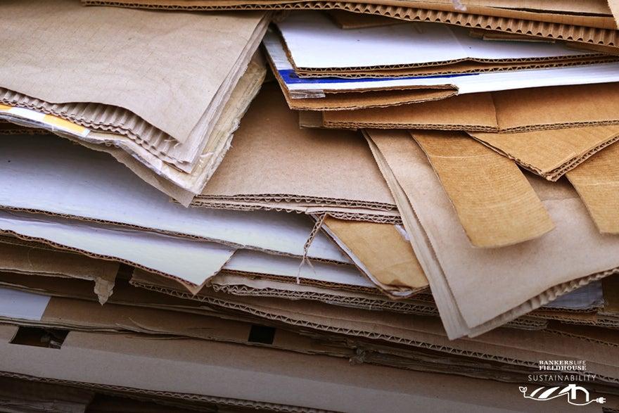 earthday-cardboard