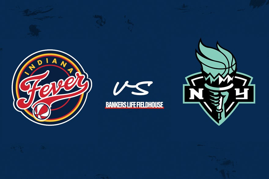 More Info for Fever vs. Liberty