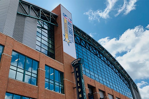 More Info for Pacers Sports & Entertainment Pursues Highest Rating for Health and Safety