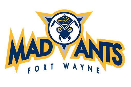 More Info for Fort Wayne Mad Ants to Play 9 Afternoon Games at the Fieldhouse