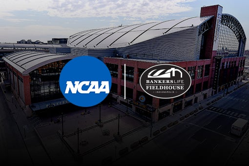 More Info for Fieldhouse to Host 2024 NCAA Division 1 Men's Basketball Championship First & Second Rounds
