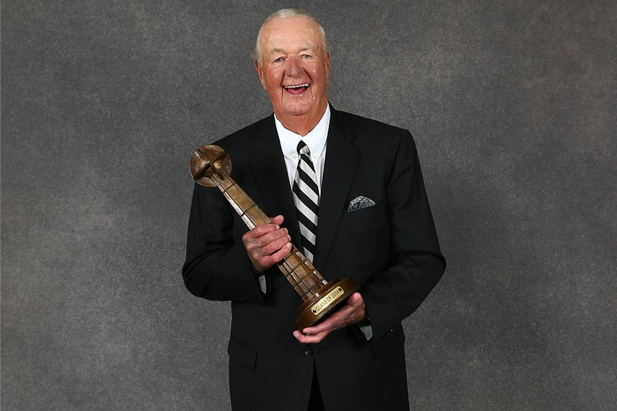 """More Info for Pacers Sports & Entertainment Honors Bobby """"Slick"""" Leonard with May 12 Celebration of Life"""